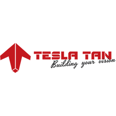Tesla-TAH