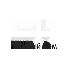 Типография «Печатный дом»
